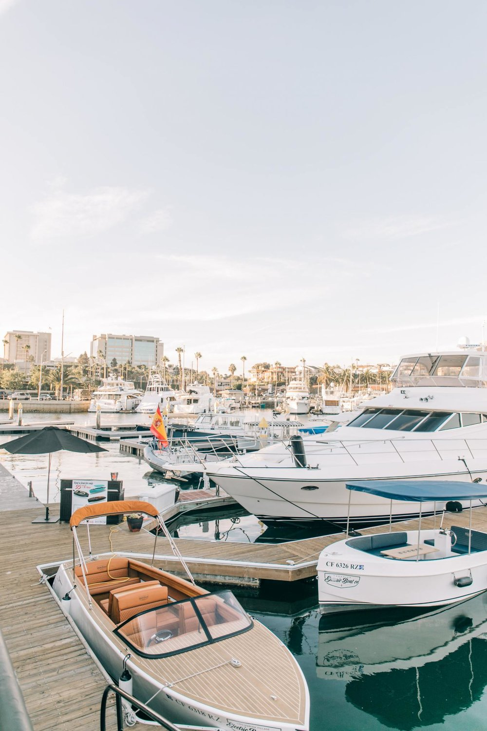 Newport-Beach-Newport-Harbor.jpg