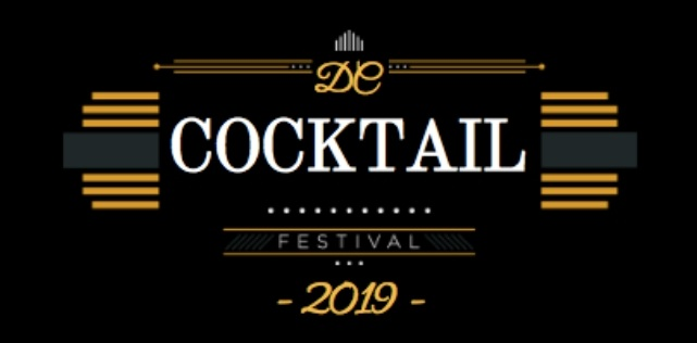 DC Cocktail Festival
