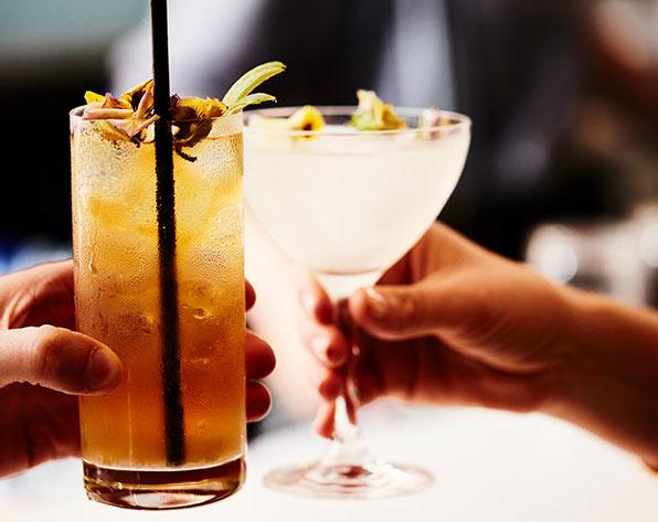 Cocktail-Cheers-600x600.jpg