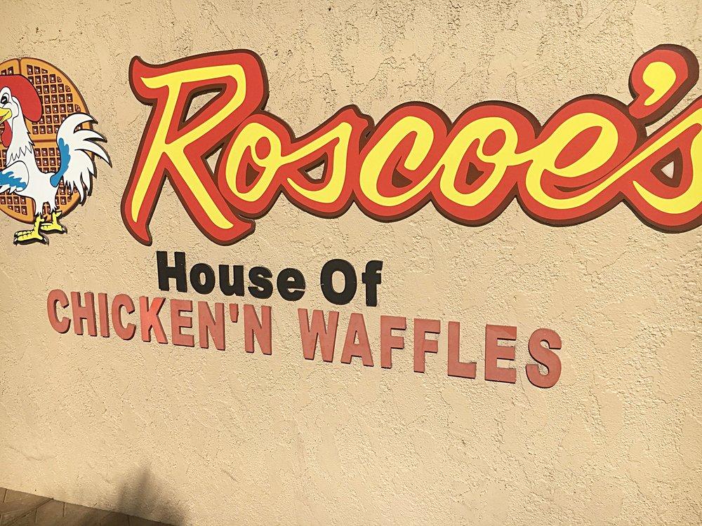 Roscoes.jpg