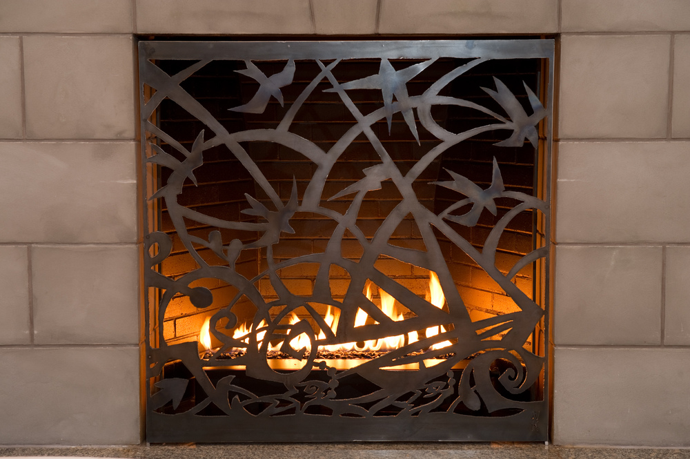 Vlock_Fireplace_8011.jpg