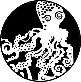 template_octopus.png
