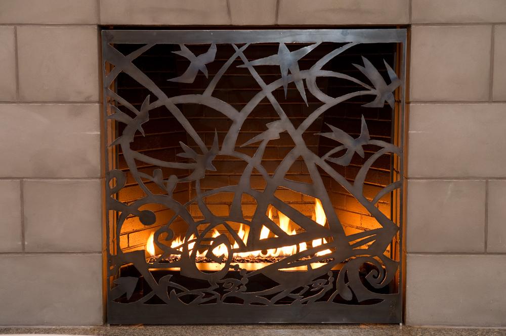 Vlock_Fireplace_8011.jpg