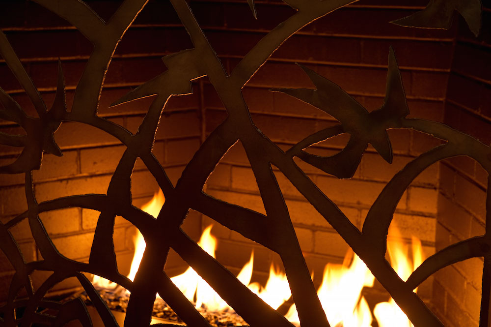Vlock_Fireplace_8033-sm.jpg