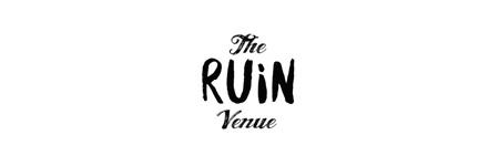 ruin-venue-logo-wide.jpg