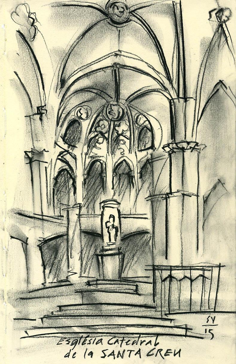 Santa Creu-min.jpg