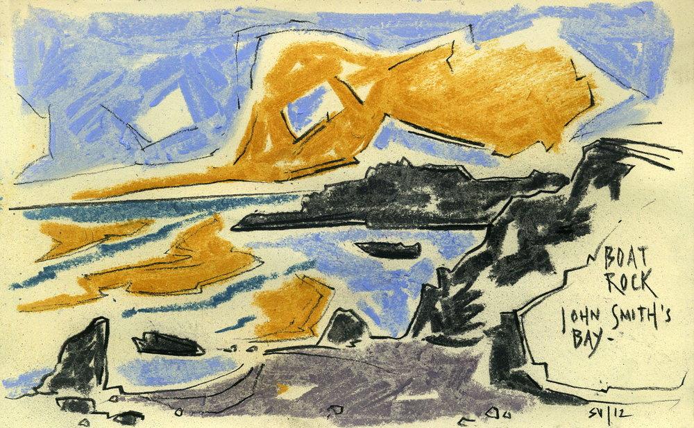 Boat Rock-min.jpg