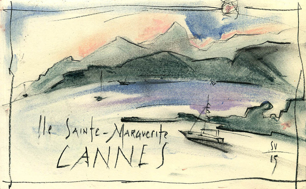 Cannes-min.jpg