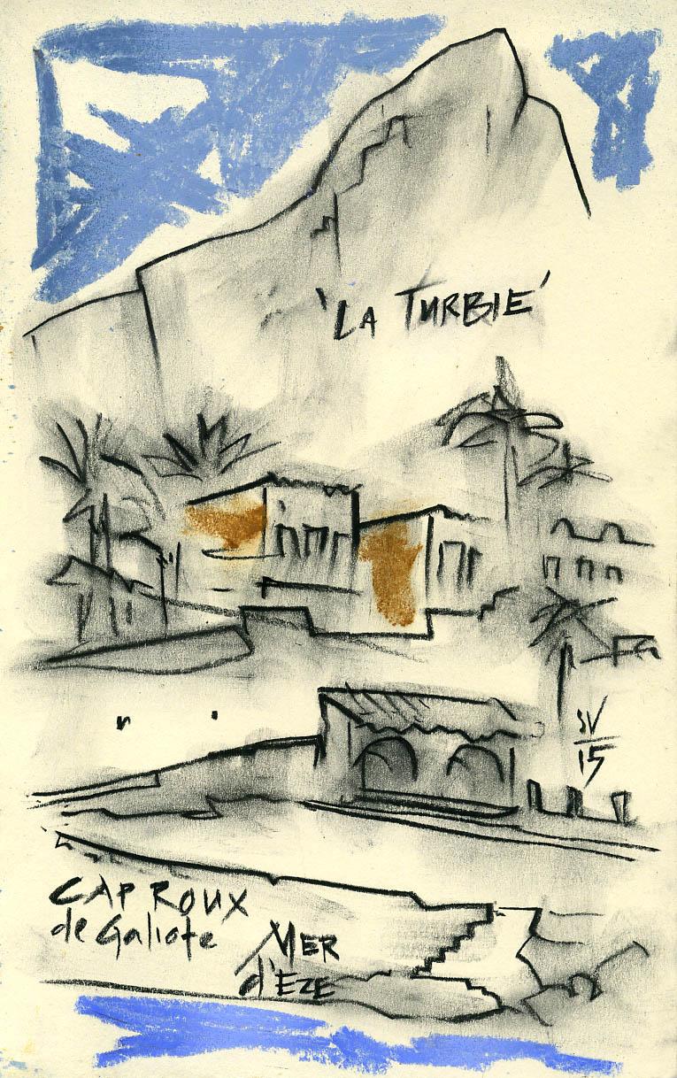 La Turbie-min.jpg