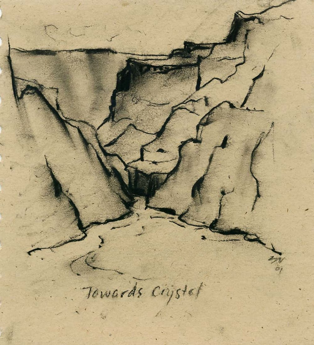 GC-TowardCrystal-min.jpg