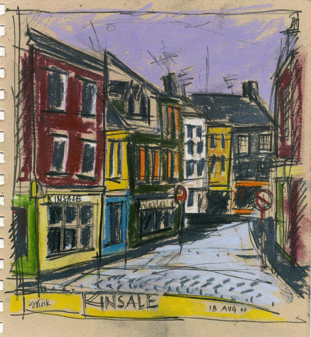 IRE-Kinsale.jpg
