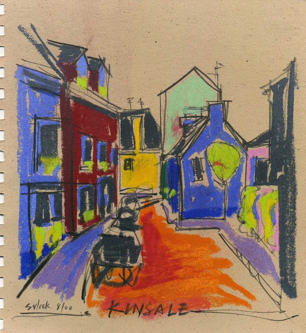 IRE-Kinsale2.jpg