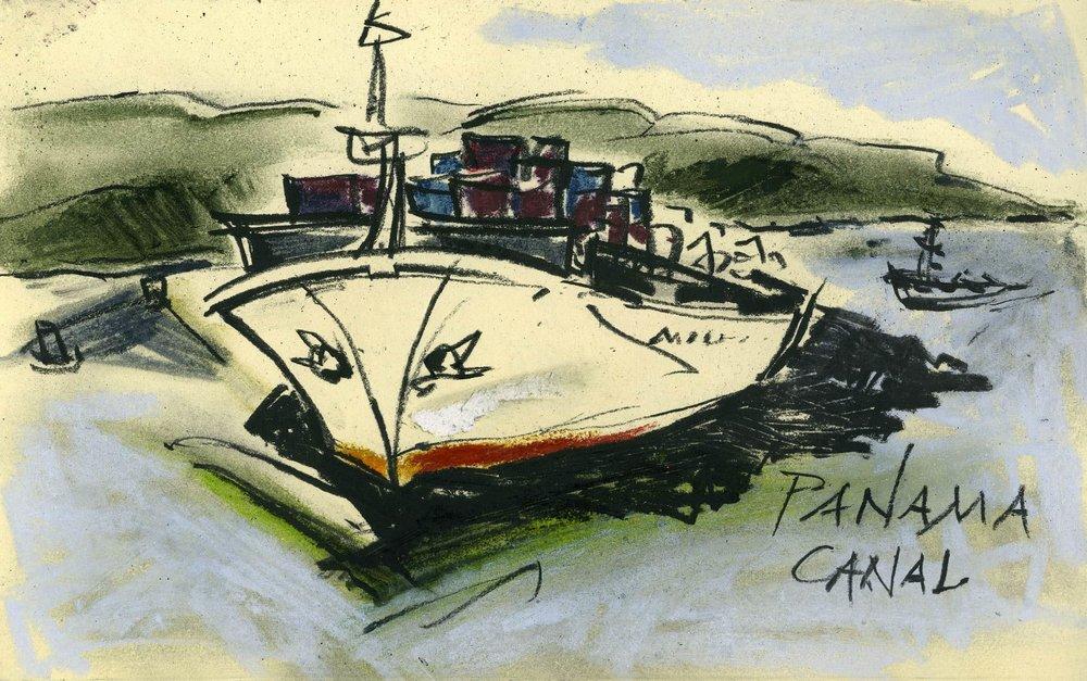 Panama Canal 1-min.jpg