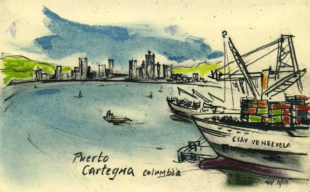 Pureto Cartegna-min.jpg