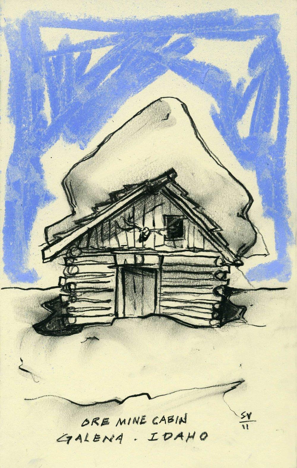 Ore Mine Cabin-min.jpg