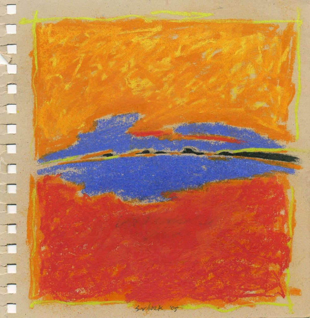 Thimble-Red&Orange-min.jpg