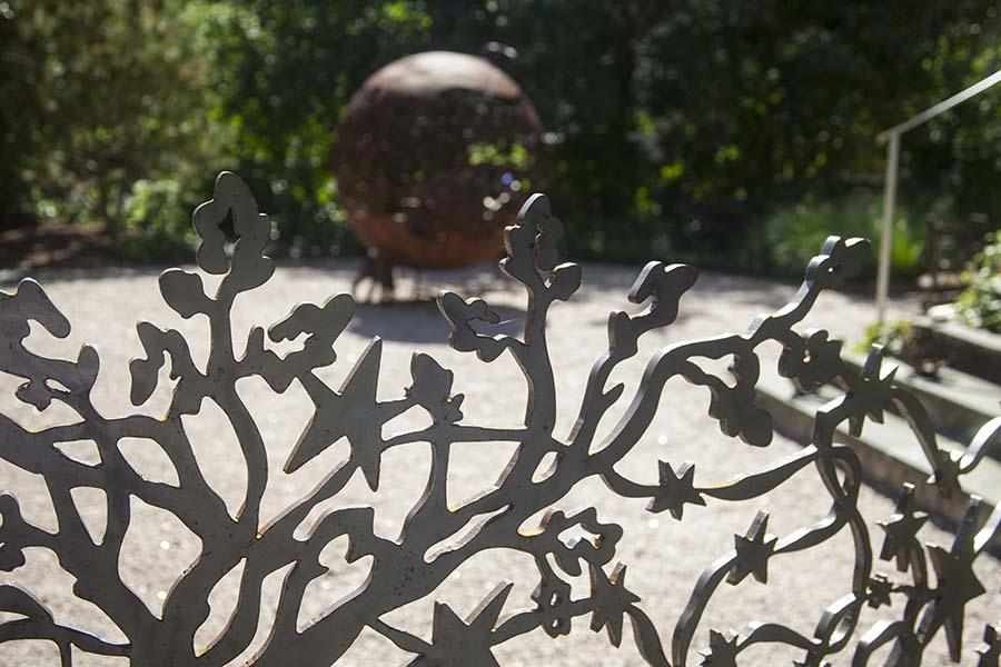 secret-garden-4.jpg