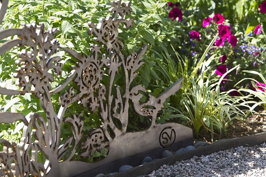 secret-garden-5.jpg