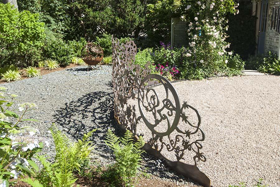 secret-garden-2.jpg