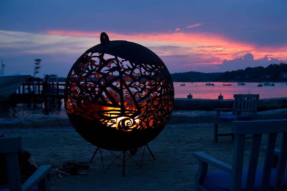 maritime-magic-fireball-1.jpg