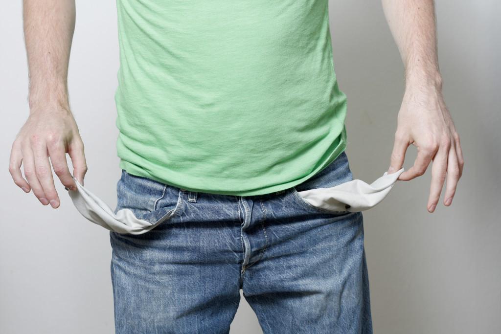 canada-debt-relief