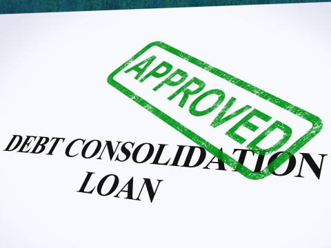 Victoria, BC Debt Consolidation Plans Can Succeed with These Tips