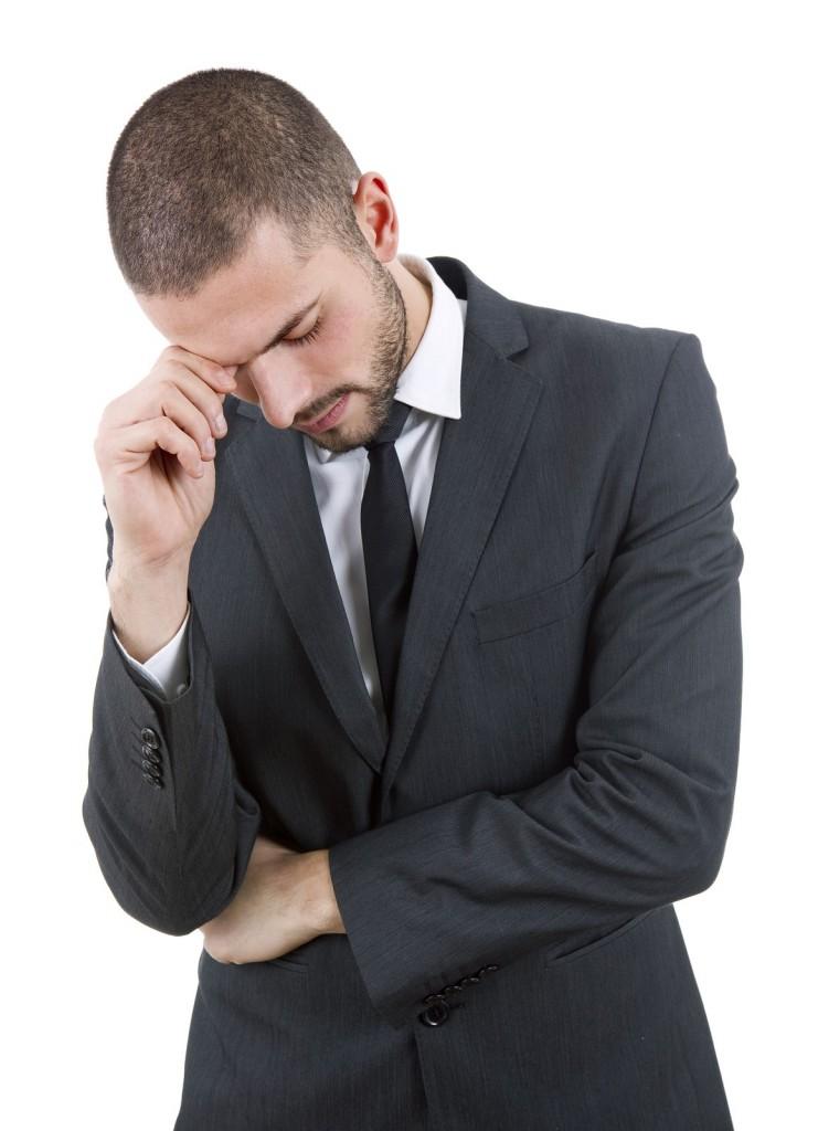 man-with-headache