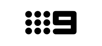 Channel9_2.png