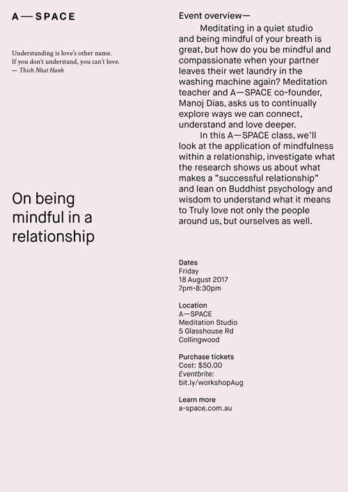 Minful-Relationships-A3-Poster_August.png