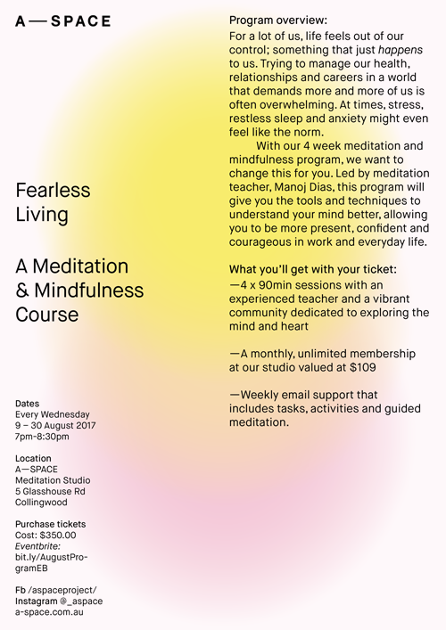 Fearless-Living-Program-A3-Poster_August.png