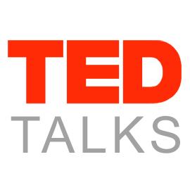 ted_talks.jpg