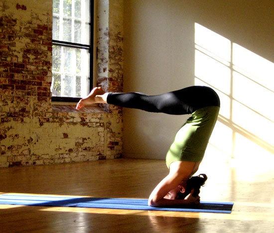 yoga-poses-look-good-naked-21768074slide10.jpeg