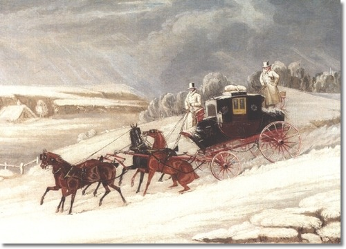 james-pollard-royal-mail-coach-in-snow.jpg