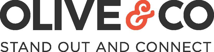 Olive_Logo.png