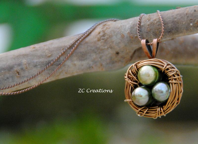 nest pendant (58).JPG