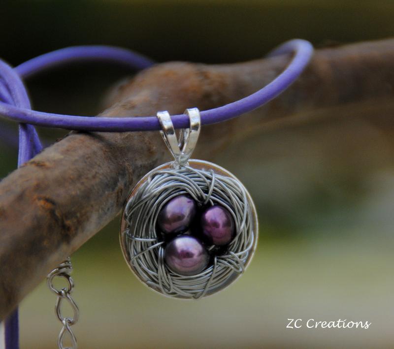 nest pendant (70).JPG