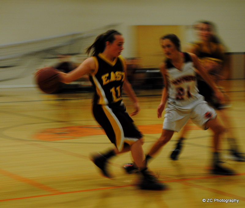 BB_Tournament_12-22-15 (111).JPG