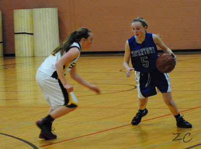 F_BB vs Watertown 12-10-15 (257).jpg