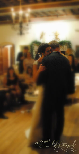 Diana Diel Wedding 2-19-16 (30).jpg