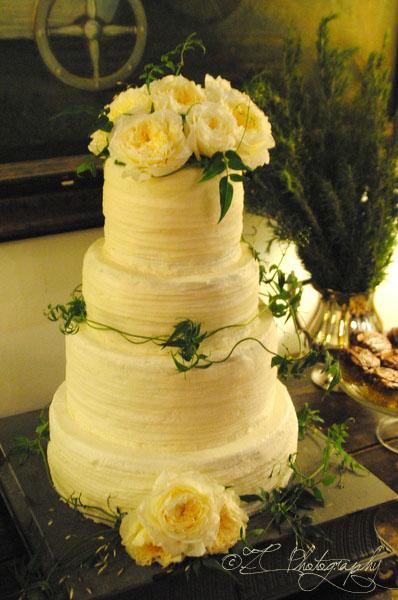 Diana Diel Wedding 2-19-16 (216).jpg