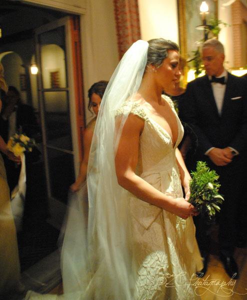 Diana Diel Wedding 2-19-16 (342).jpg