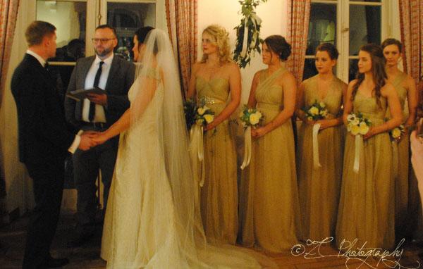 Diana Diel Wedding 2-19-16 (359).jpg