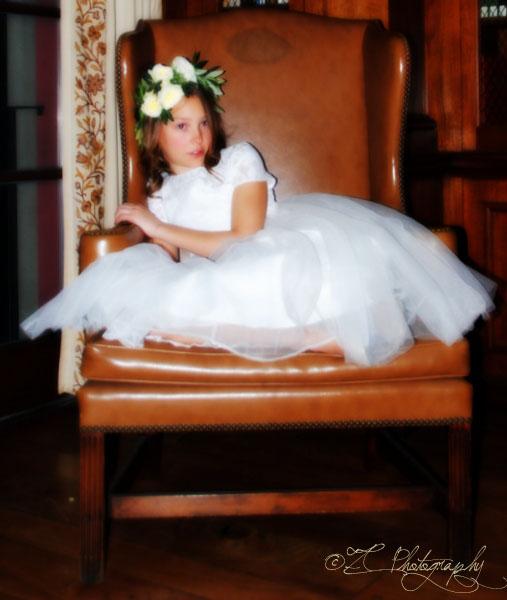 Diana Diel Wedding 2-19-16 (431).jpg