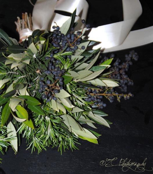 Diana Diel Wedding 2-19-16 (620).jpg