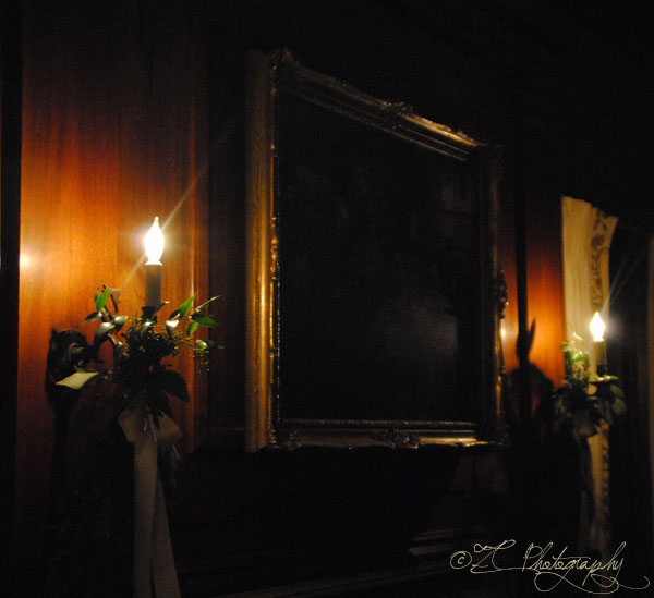 Diana Diel Wedding 2-19-16 (716).jpg