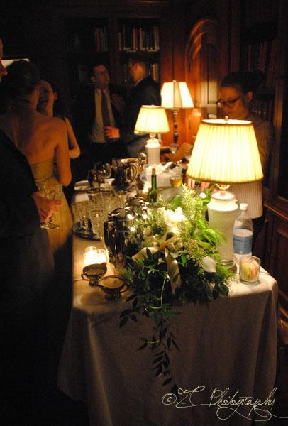 Diana Diel Wedding 2-19-16 (722).jpg