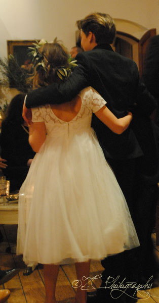 Diana Diel Wedding 2-19-16 (642).jpg