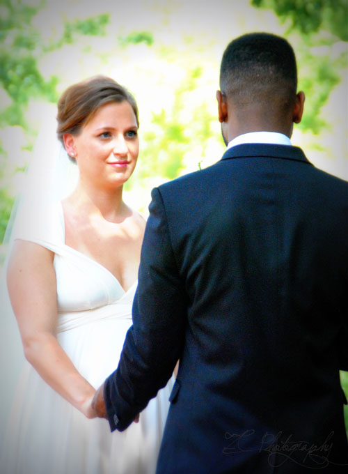 F_Sophia Diel Wedding_6-25-16 (155).jpg