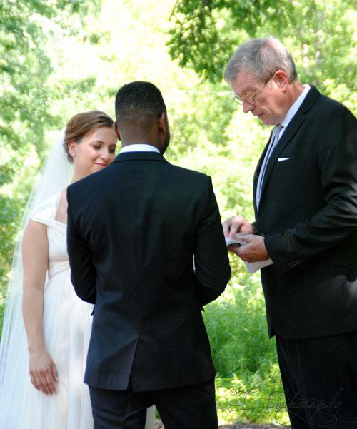 F_Sophia Diel Wedding_6-25-16 (158).jpg