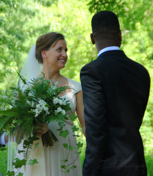 F_Sophia Diel Wedding_6-25-16 (179).jpg